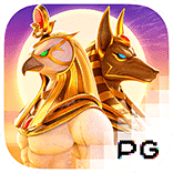 game-egypt's-book-of-mystery
