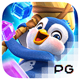 game-the-great-icescape