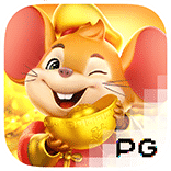 game-fortune-mouse