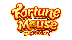 fortune-mouse_logo