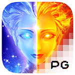 Guardians-of-ice-pgslot