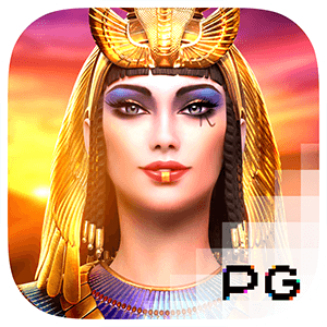 secrets-of-cleopatra-icon