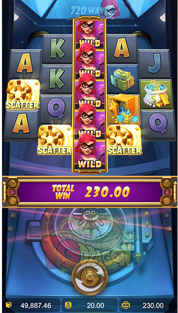 heist-stakes-free-spins