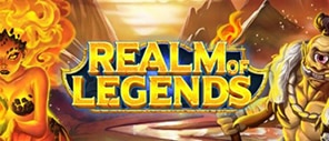 Realm-of-Legends