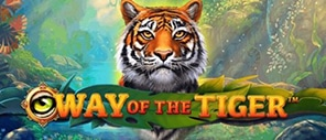 Way-of-the-Tiger