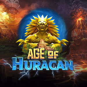 age of huracan game
