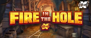 fire-in-the-hole
