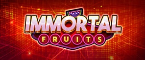 immortal-fruits-game