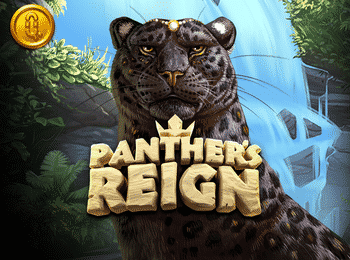 panther reign